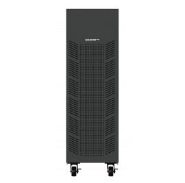 Батарейные модули для Innova RT 33 Tower