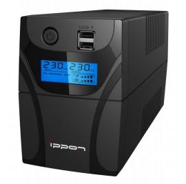 Back Power Pro II 400/500/600/700/800