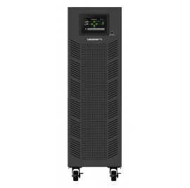 Innova RT 33 Tower