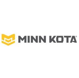 Аккумуляторы Minn Kota