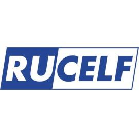Однофазные стабилизаторы напряжения Rucelf