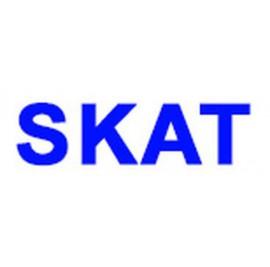 Однофазные стабилизаторы напряжения SKAT