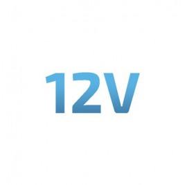 12V батареи с жидким электролитом