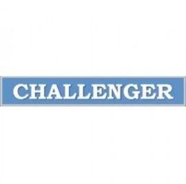 ИБП Challenger