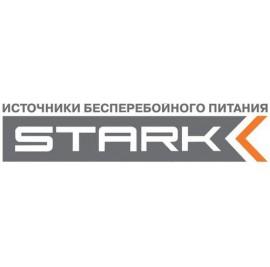 Инверторы Stark Country INV