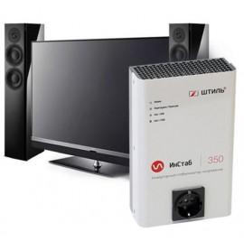 Стабилизаторы для аудио и видео техники